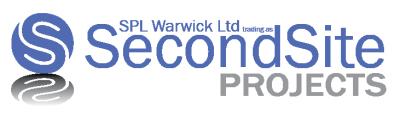 SPL Warwick